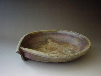 舟形鉢 2の画像