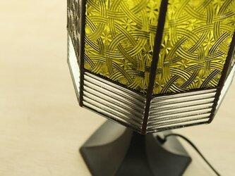 テーブルランプ 2の画像
