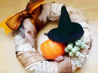 ハロウィン コイブリースの画像