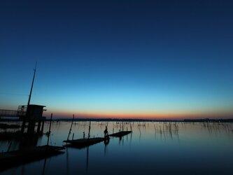 夜景001の画像
