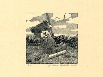 ハートメーカーの画像