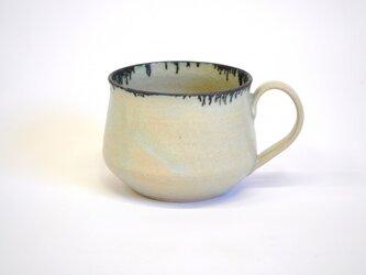 マグカップ ラムネ-ramune-の画像