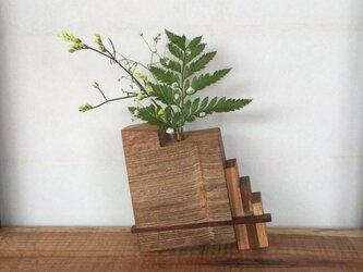 花飾4の画像