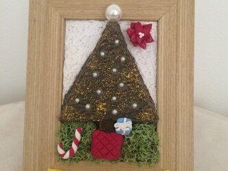 HOLLY クリスマスの画像