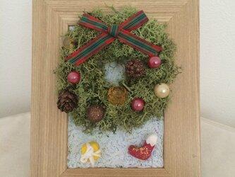 NOEL クリスマスの画像
