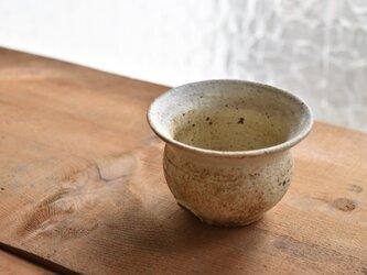 泥彩小鉢の画像