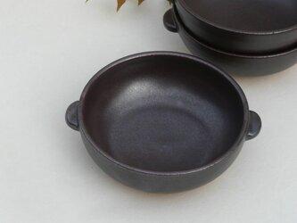 ココット皿(b)の画像