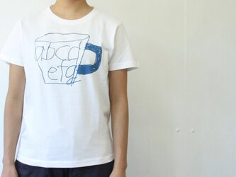 Tシャツ OUTLET No.014の画像