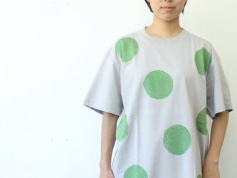 Tシャツ OUTLET No.017の画像