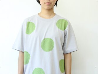 Tシャツ OUTLET No.018の画像