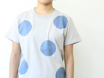Tシャツ OUTLET No.019の画像