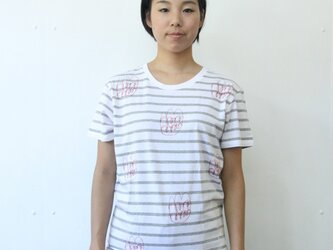Tシャツ OUTLET No.022の画像