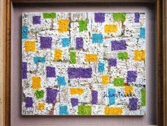 Lavender Gardenの画像