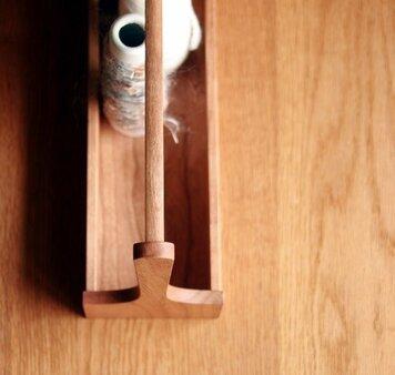 handle boxの画像