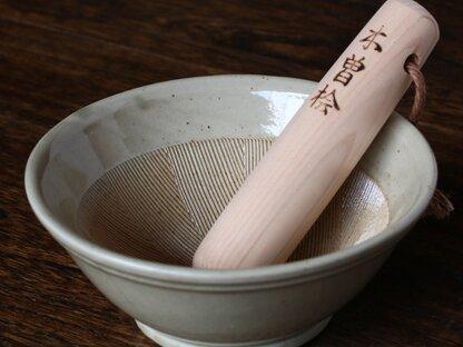(資)ヤマセ製陶所