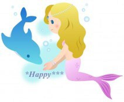 *Happy***