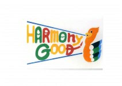 Harmonygood