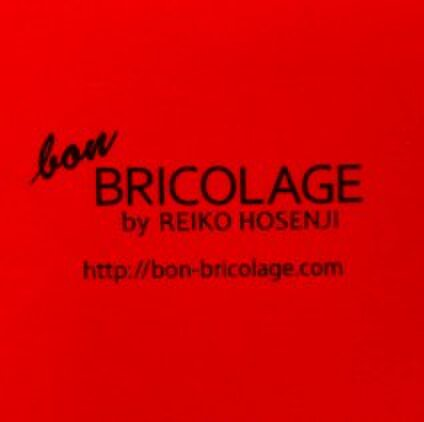 bon BRI―archive