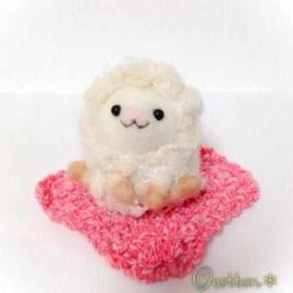 cotton*