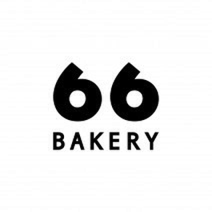66BAKERY