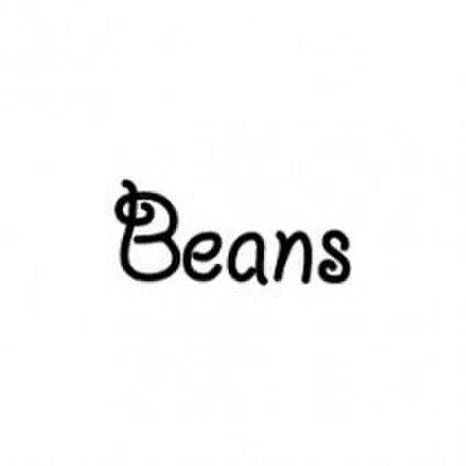 革工房Beans