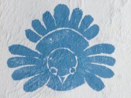 fukura sparrow