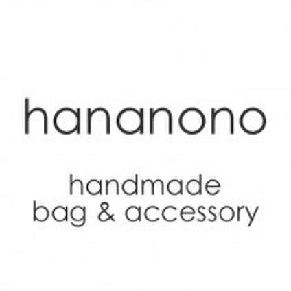 hananono