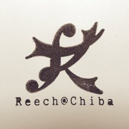 Reech@Chiba