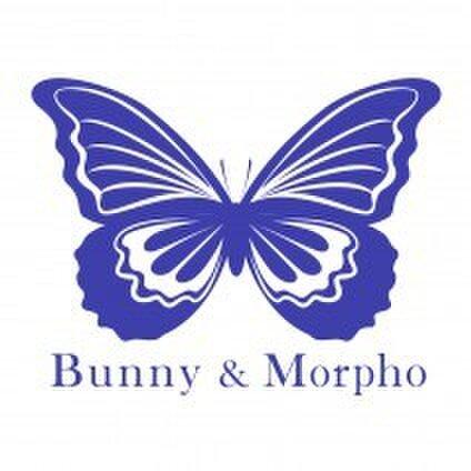 Bunny & Morpho