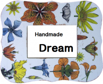 Handmade Dream