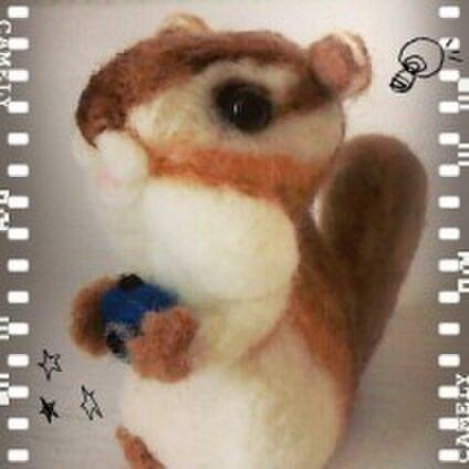 choco-ratta