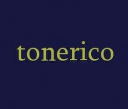 tonerico