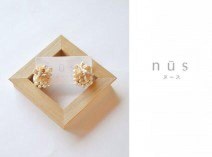 nus ヌース