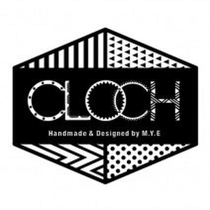 CLOCH