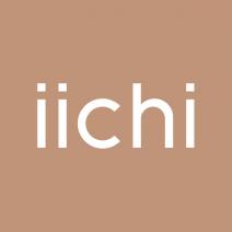 iichiサポートチーム