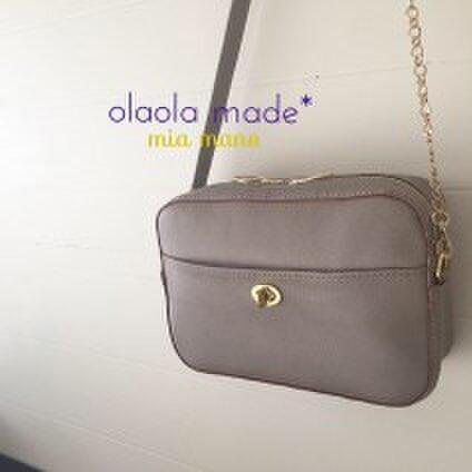 olaola made*