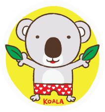 koala masako