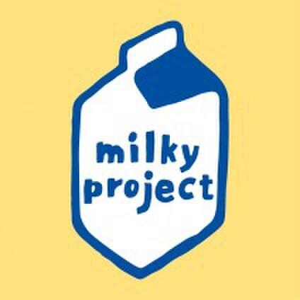 milkyproject