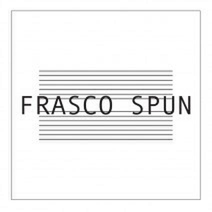 FRASCO SPUN
