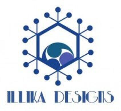 ILIKA DESIGNS