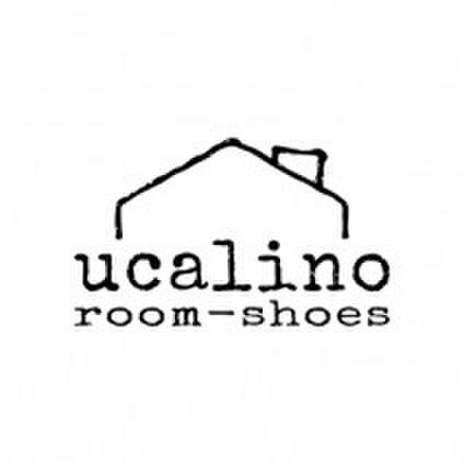 ucalino room-shoes