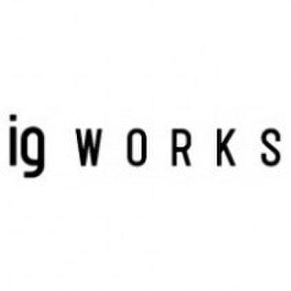 IG WORKS