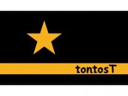 tontosT