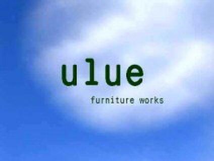 ulue furniture