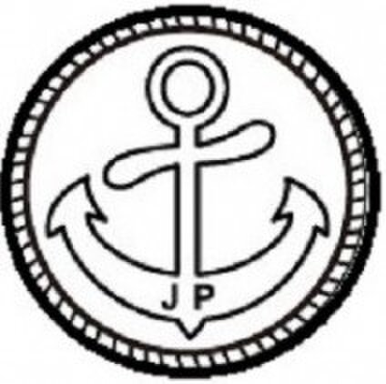 港のJAPLISH
