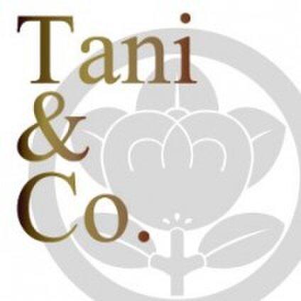 Tani&Co.