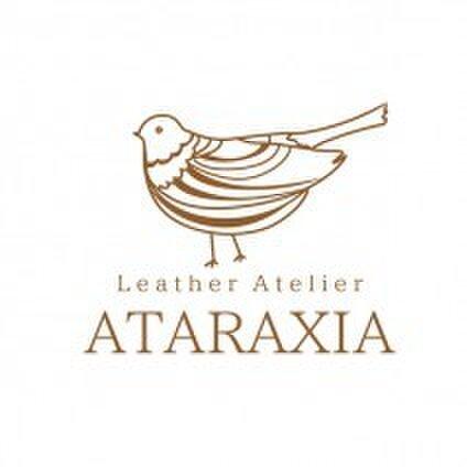 ATARAXIA (新楽舎)