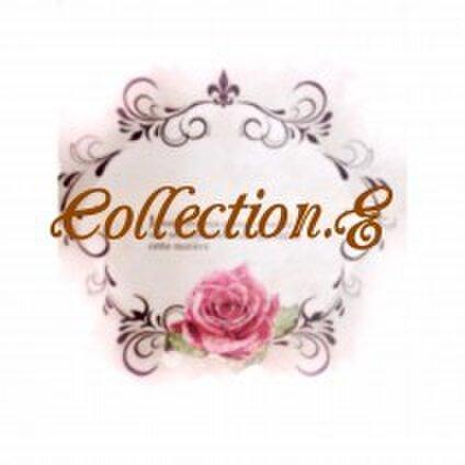 Collection-E