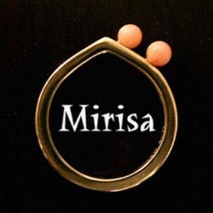 Mirisa