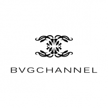 BVGCHANNEL